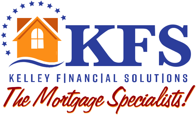 Kelley Financial Solutions