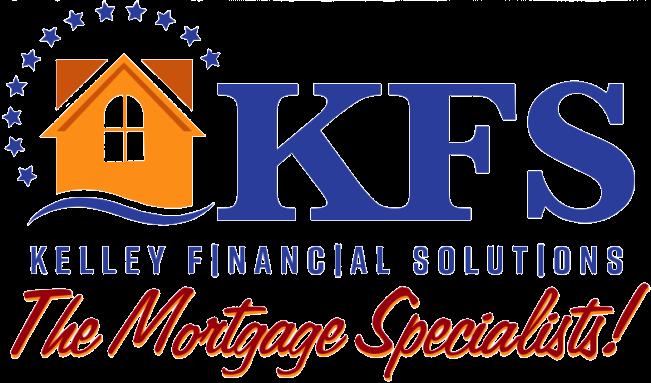 Kelley Financial Solutions